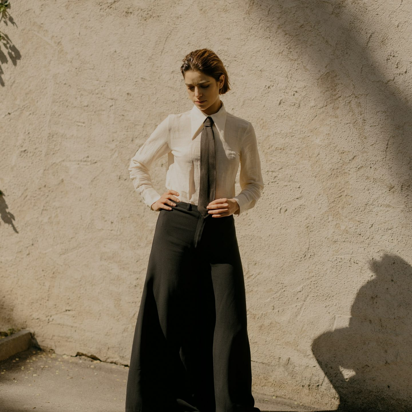 IGNANT-Photography-editorial-Emil-By-Rieger-5