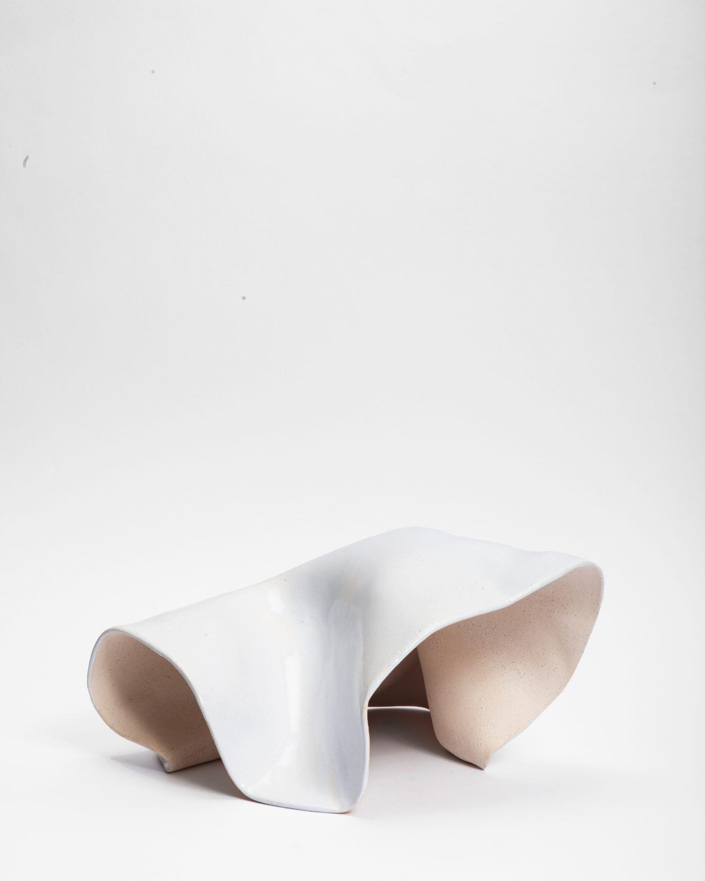 IGNANT-Photography-Federico-Clavarino-Eel-Soup-015