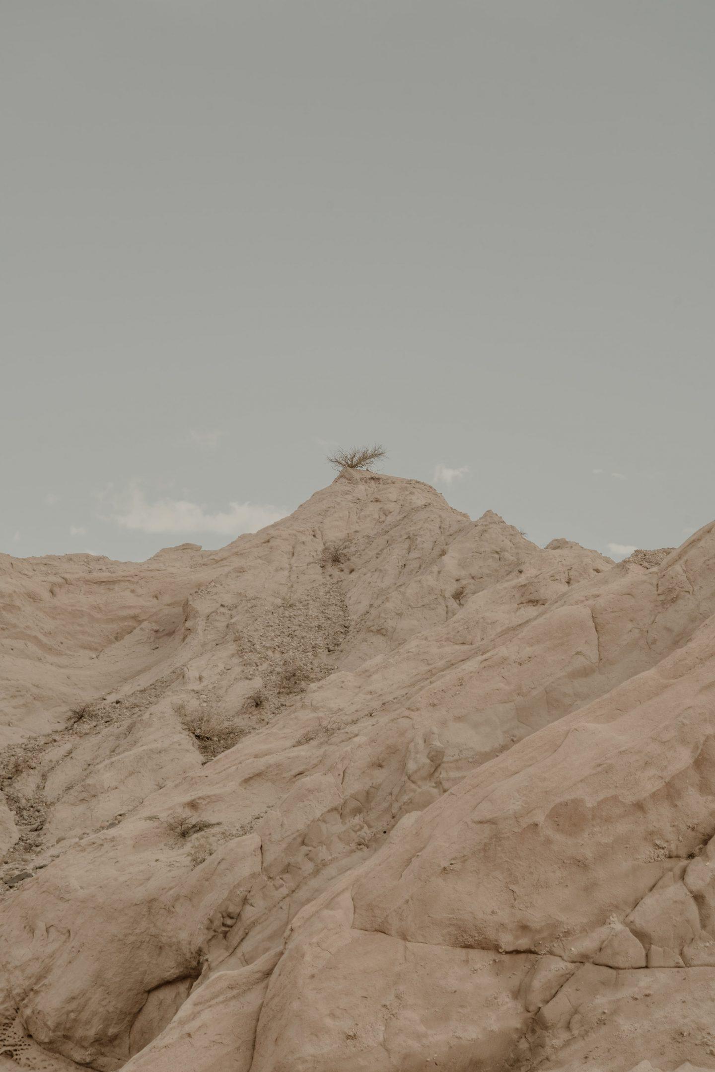 IGNANT-Photography-Landscape-HoracioReyePaez-10