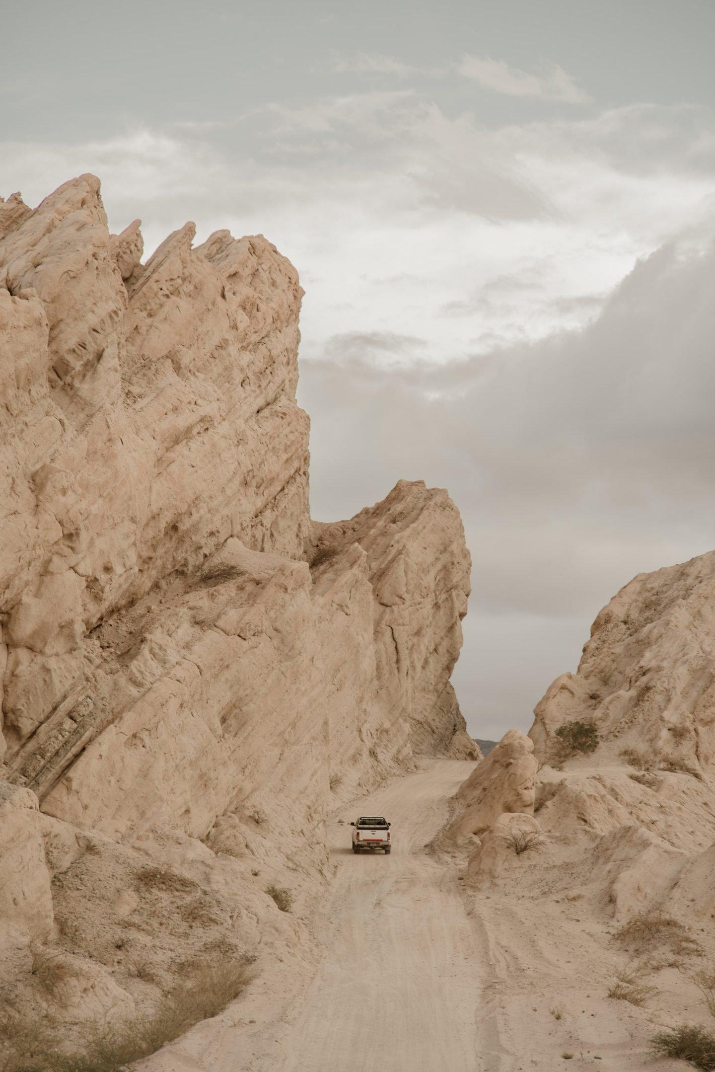 IGNANT-Photography-Landscape-HoracioReyePaez-11