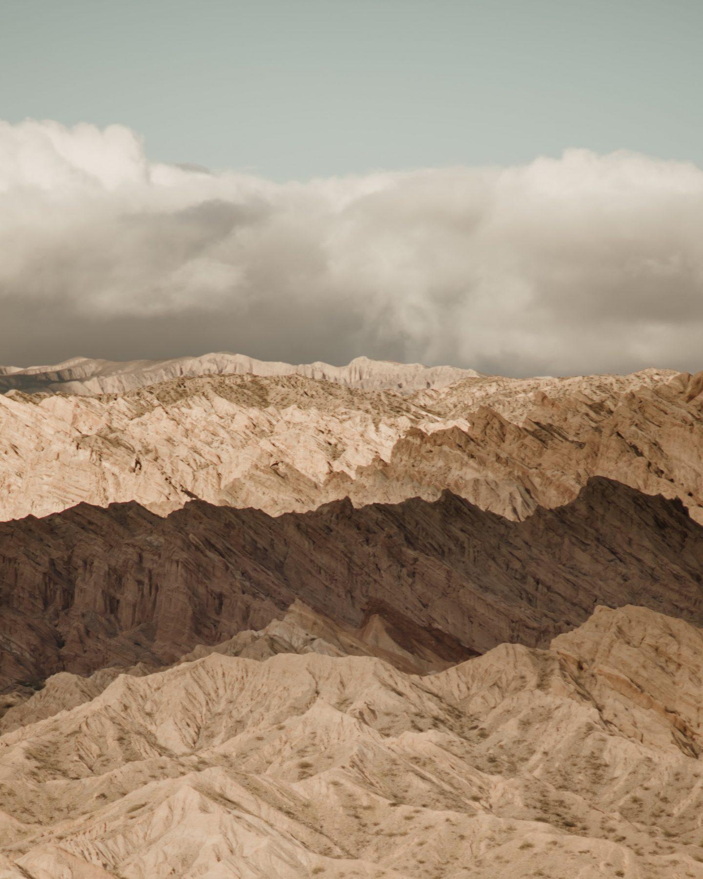 IGNANT-Photography-Landscape-HoracioReyePaez-12