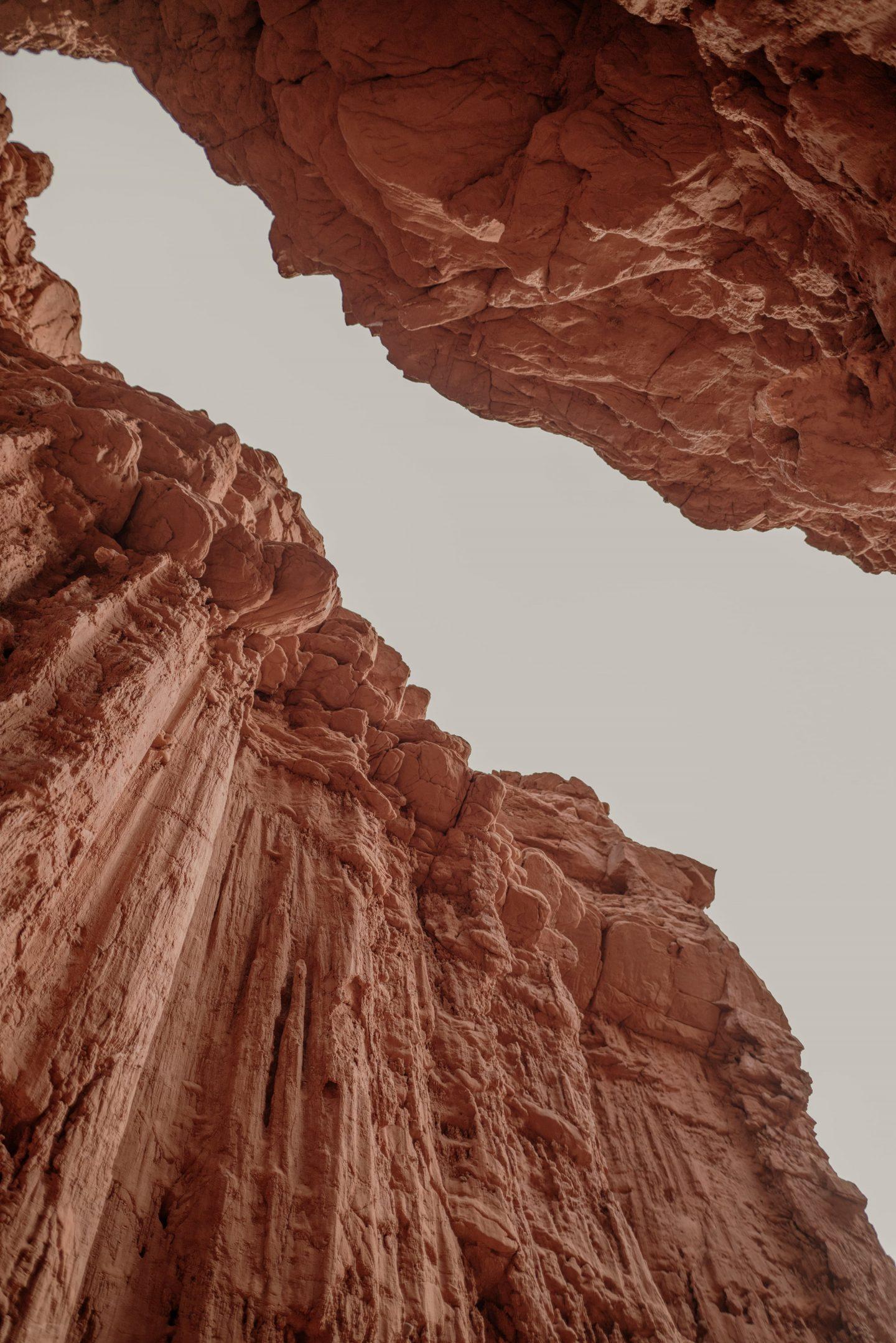 IGNANT-Photography-Landscape-HoracioReyePaez-17