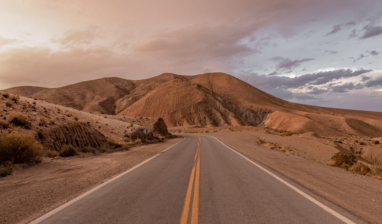 IGNANT-Photography-Landscape-HoracioReyePaez-19