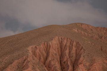 IGNANT-Photography-Landscape-HoracioReyePaez-20
