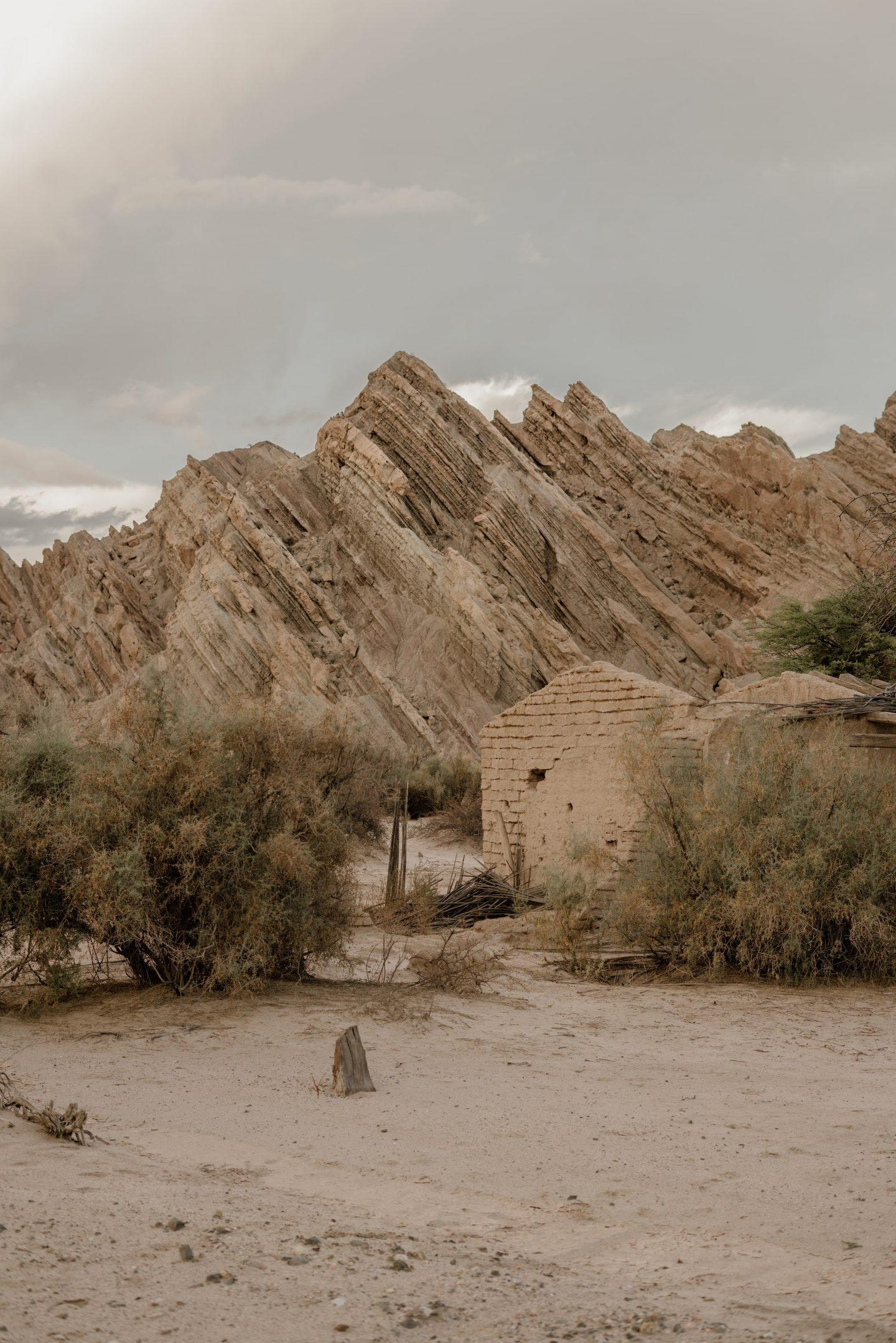 IGNANT-Photography-Landscape-HoracioReyePaez-21