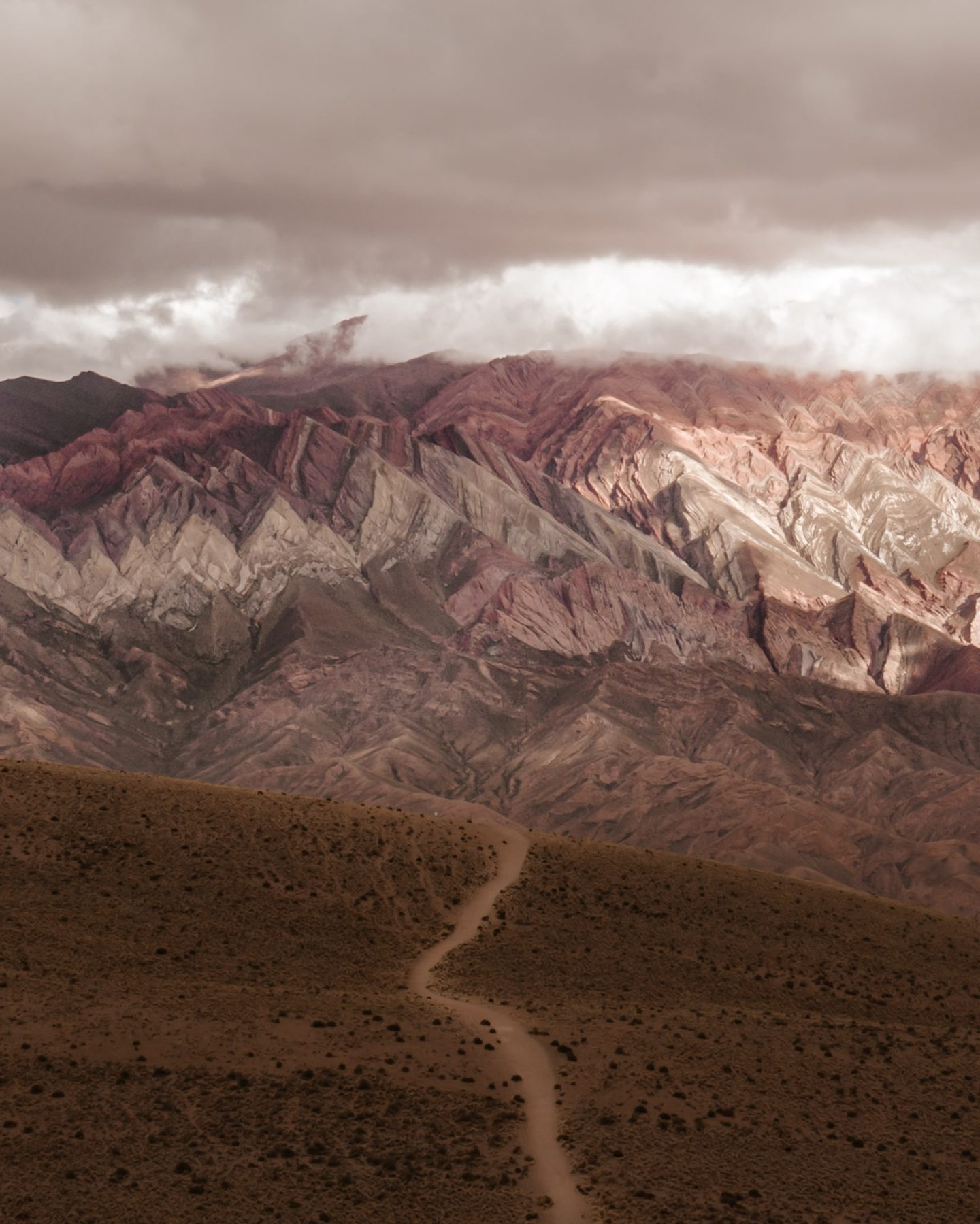 IGNANT-Photography-Landscape-HoracioReyePaez-23