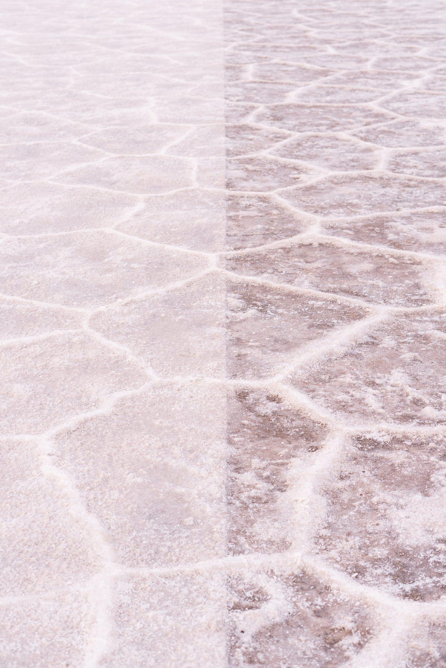 IGNANT-Photography-Landscape-HoracioReyePaez-3