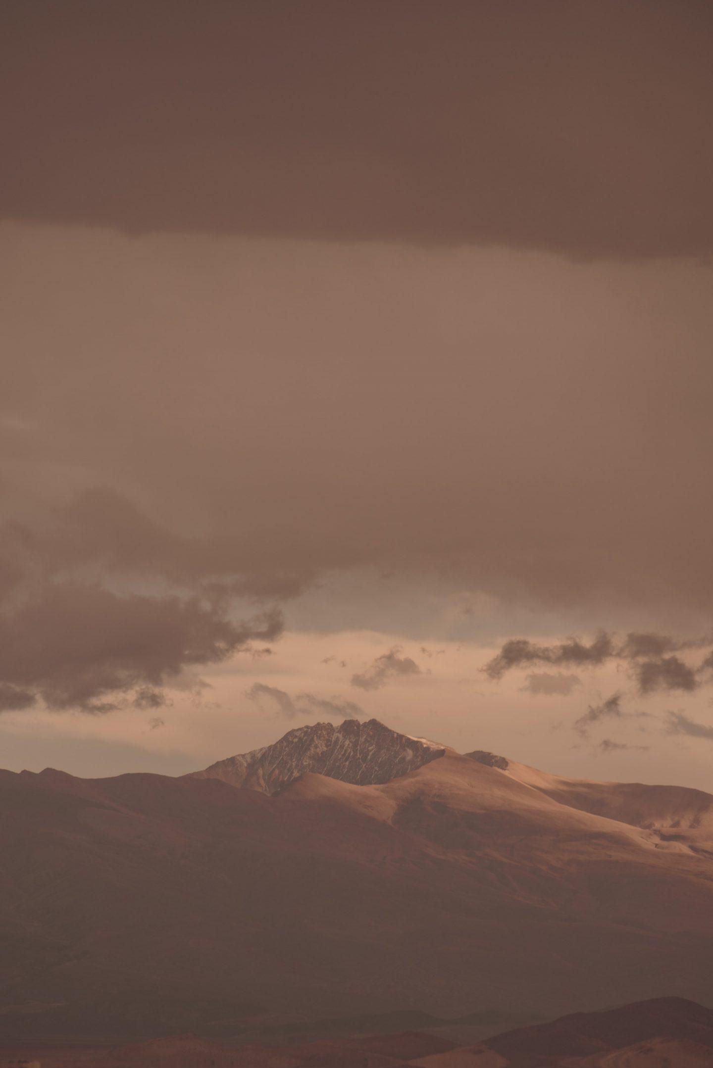IGNANT-Photography-Landscape-HoracioReyePaez-4