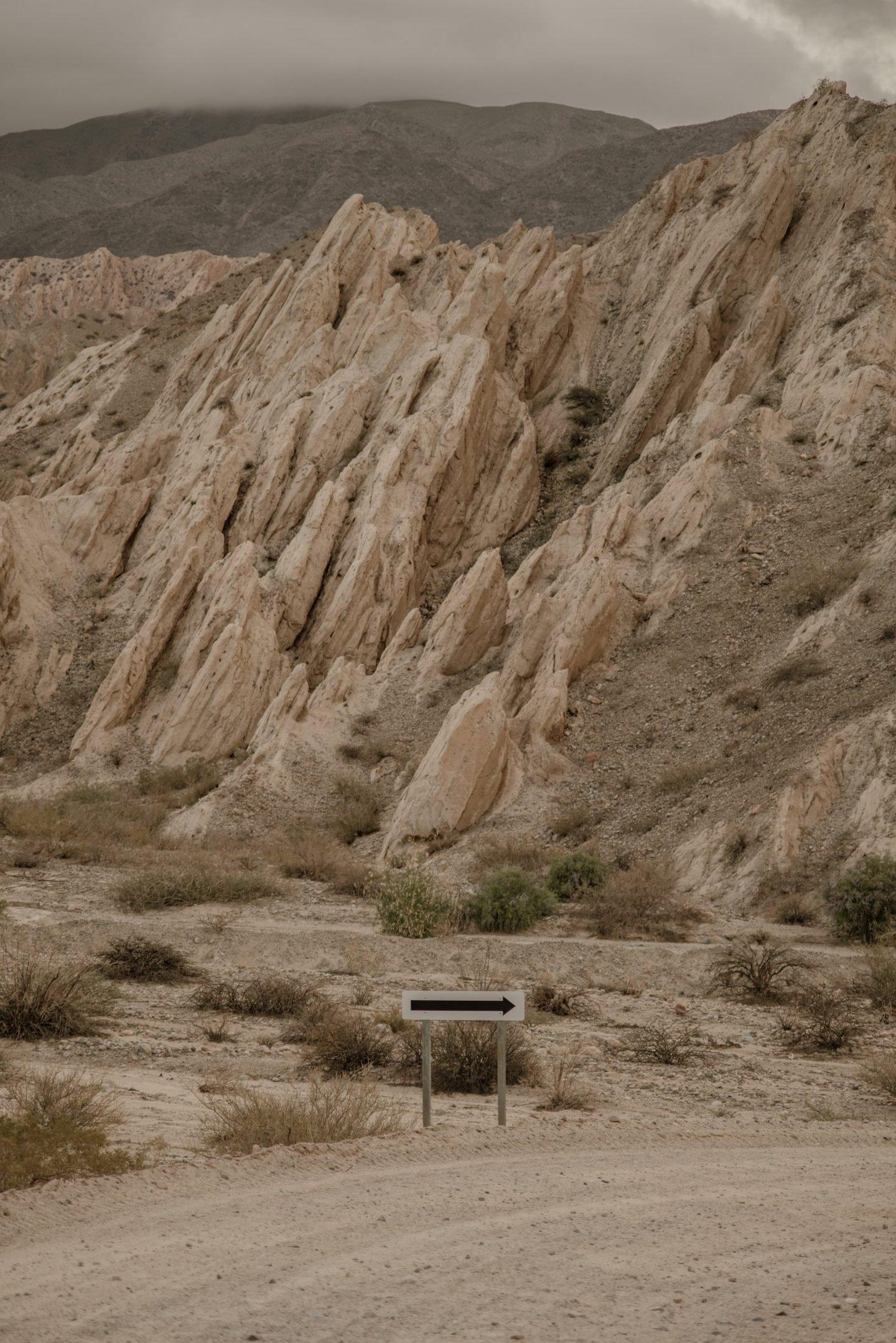 IGNANT-Photography-Landscape-HoracioReyePaez-9