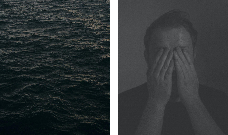 IGNANT-Photography-Marco-Kesseler-011