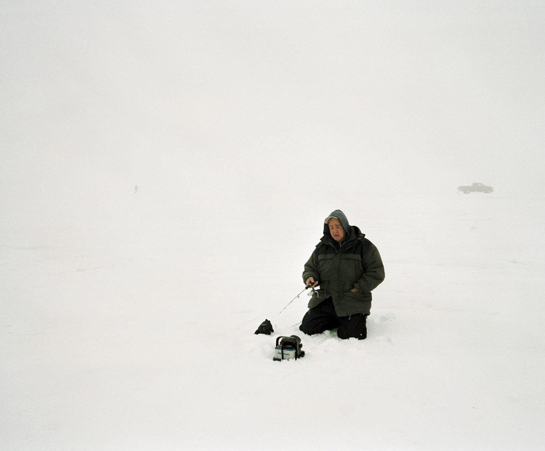 IGNANT-Photography-Maureen-Drennan-04