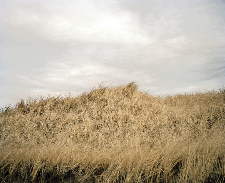 IGNANT-Photography-Maureen-Drennan-05