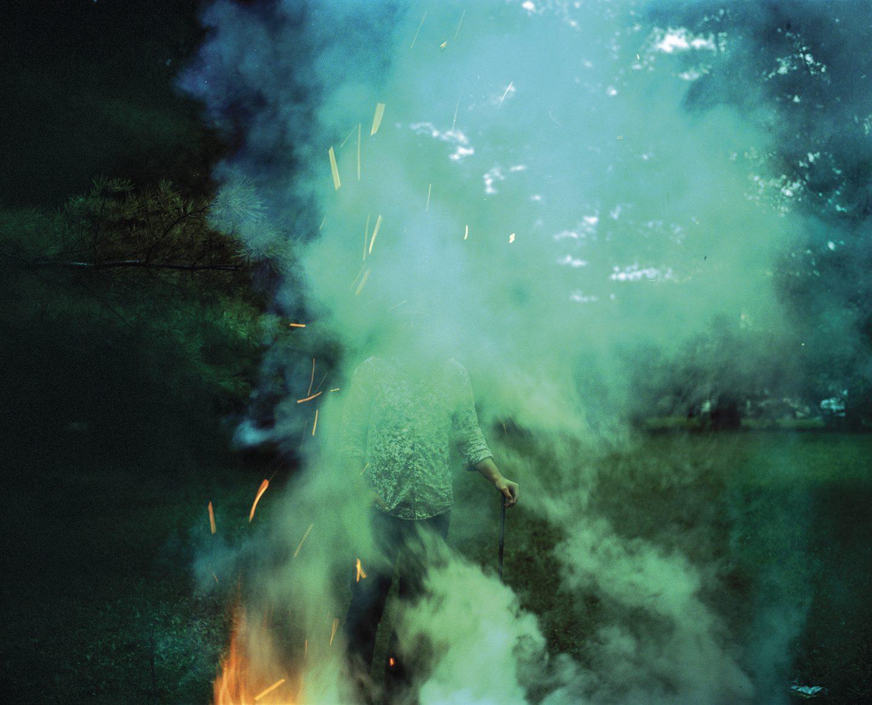 IGNANT-Photography-Maureen-Drennan-06
