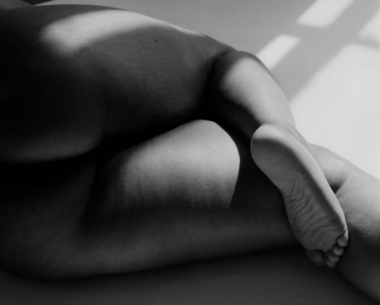 IGNANT-Photography-Ryan-Jenq-03