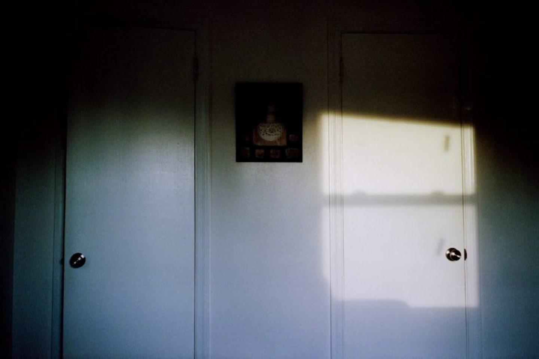 IGNANT-Photography-Ryan-Jenq-07