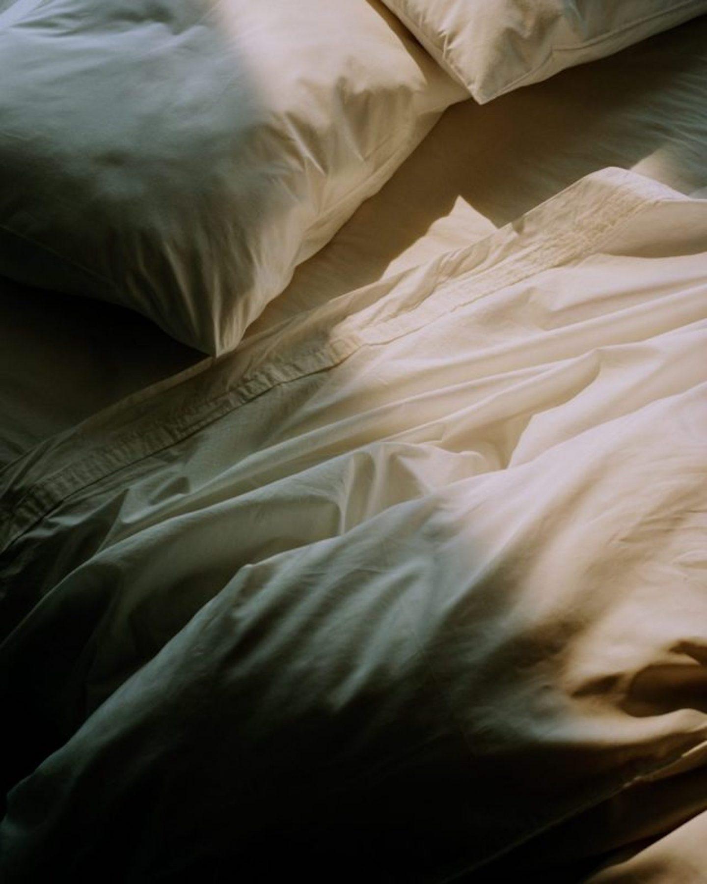 IGNANT-Photography-Ryan-Jenq-09