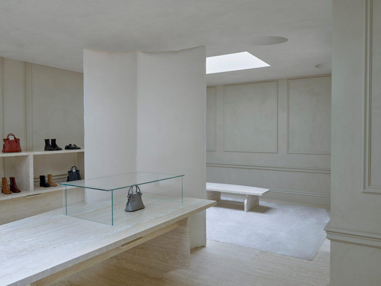 IGNANT-Travel-Maison-Margiela-06