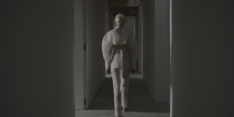 IGNANT-Video-Derek-Johnson-Fragile-Machines-03