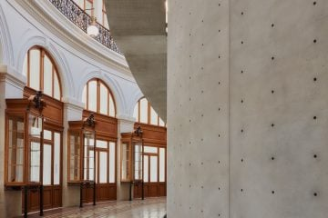 IGNANT-Architecture-Paris-Bourse-de-Commerce-Maxime-Tetard-010