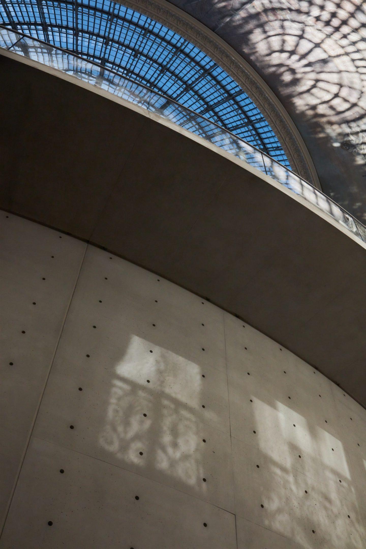 IGNANT-Architecture-Paris-Bourse-de-Commerce-Maxime-Tetard-011