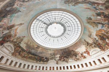 IGNANT-Architecture-Paris-Bourse-de-Commerce-Maxime-Tetard-014