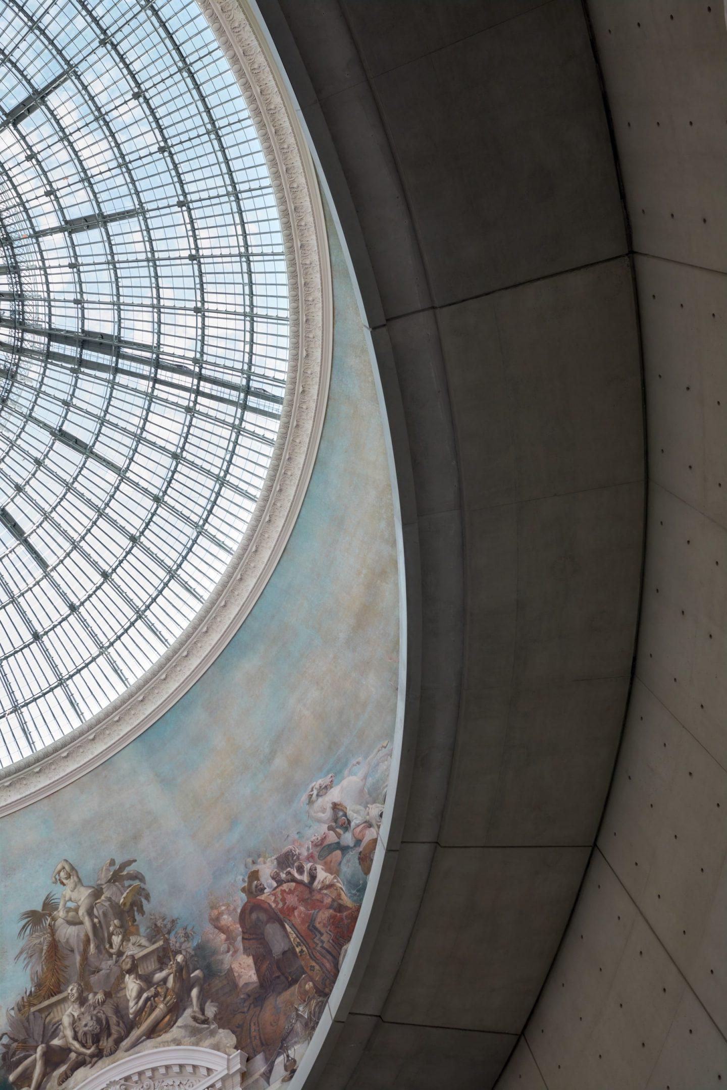 IGNANT-Architecture-Paris-Bourse-de-Commerce-Maxime-Tetard-02