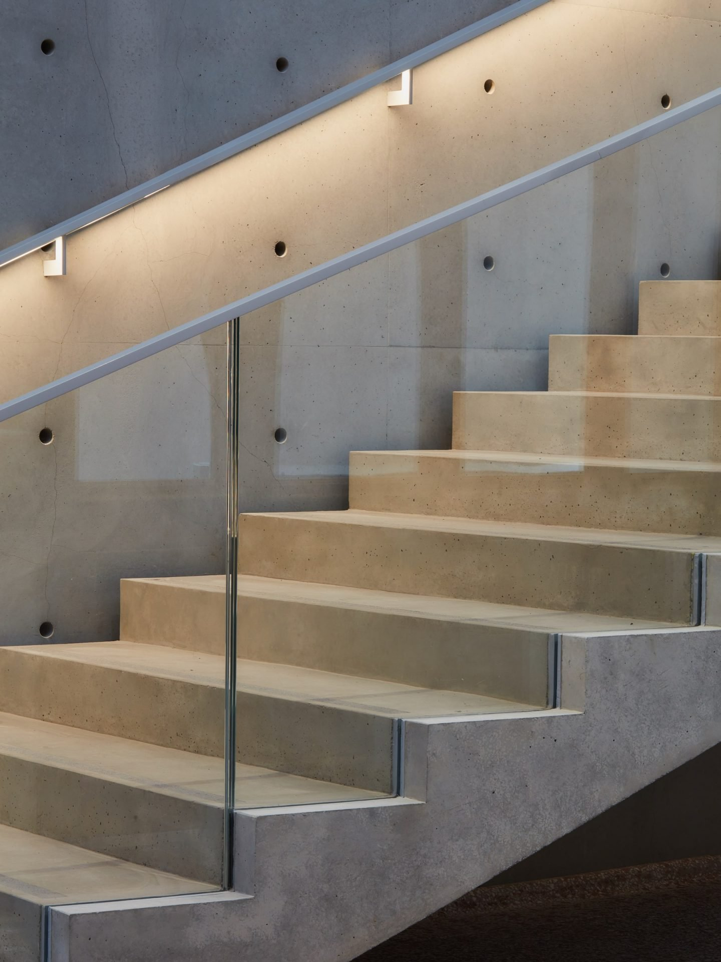 IGNANT-Architecture-Paris-Bourse-de-Commerce-Maxime-Tetard-03