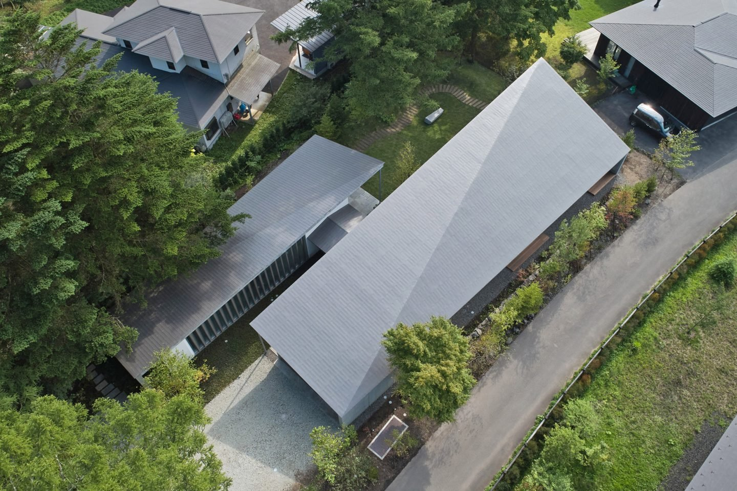 IGNANT-Architecture-Read-Architects-House-For-Retirement-01