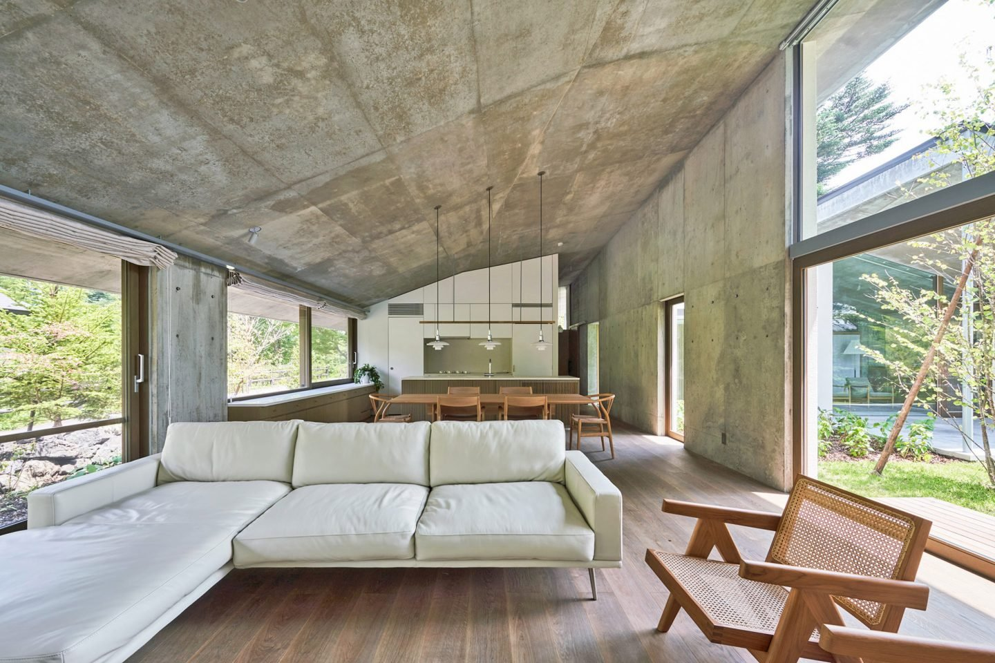 IGNANT-Architecture-Read-Architects-House-For-Retirement-010