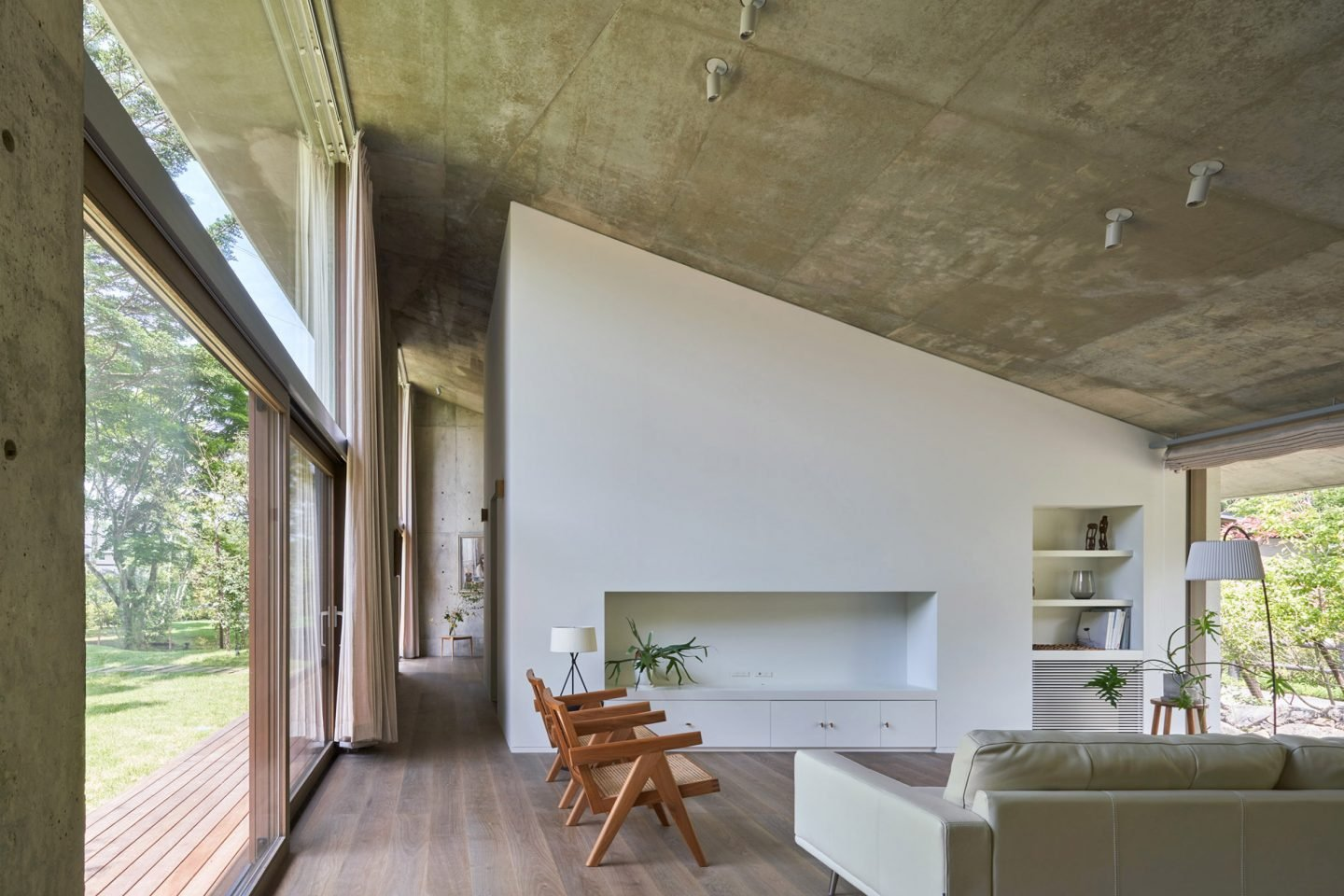 IGNANT-Architecture-Read-Architects-House-For-Retirement-011