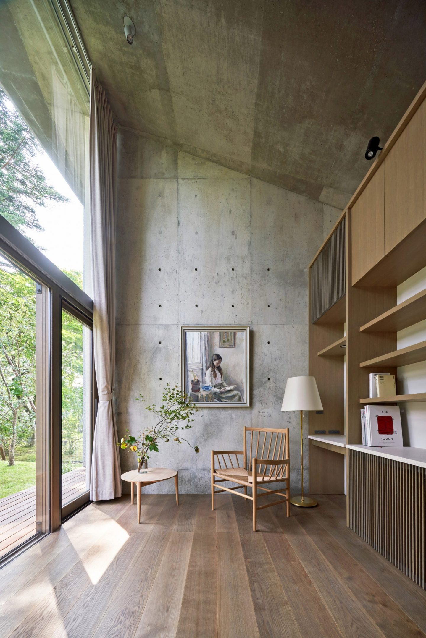IGNANT-Architecture-Read-Architects-House-For-Retirement-012