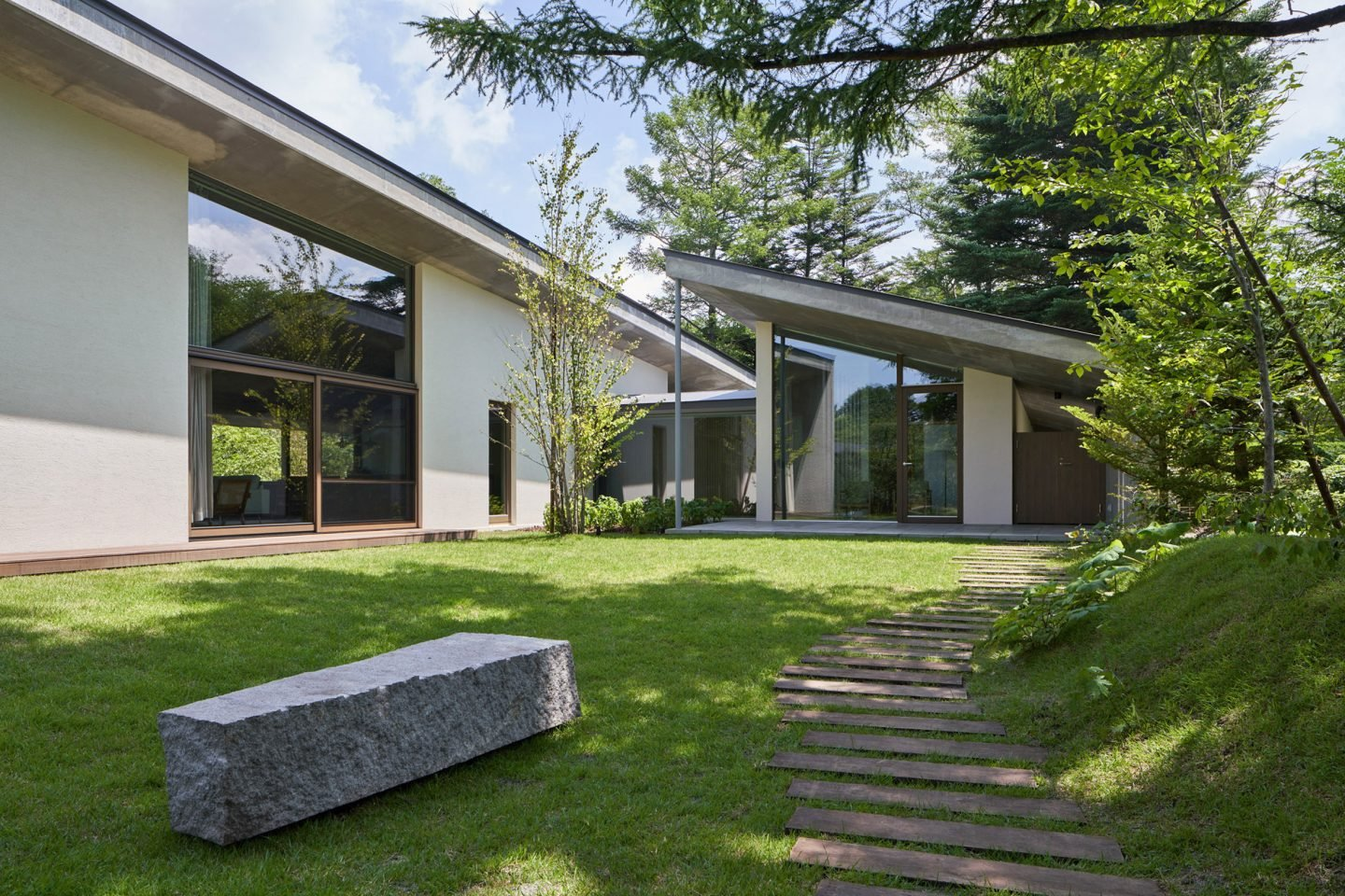 IGNANT-Architecture-Read-Architects-House-For-Retirement-014