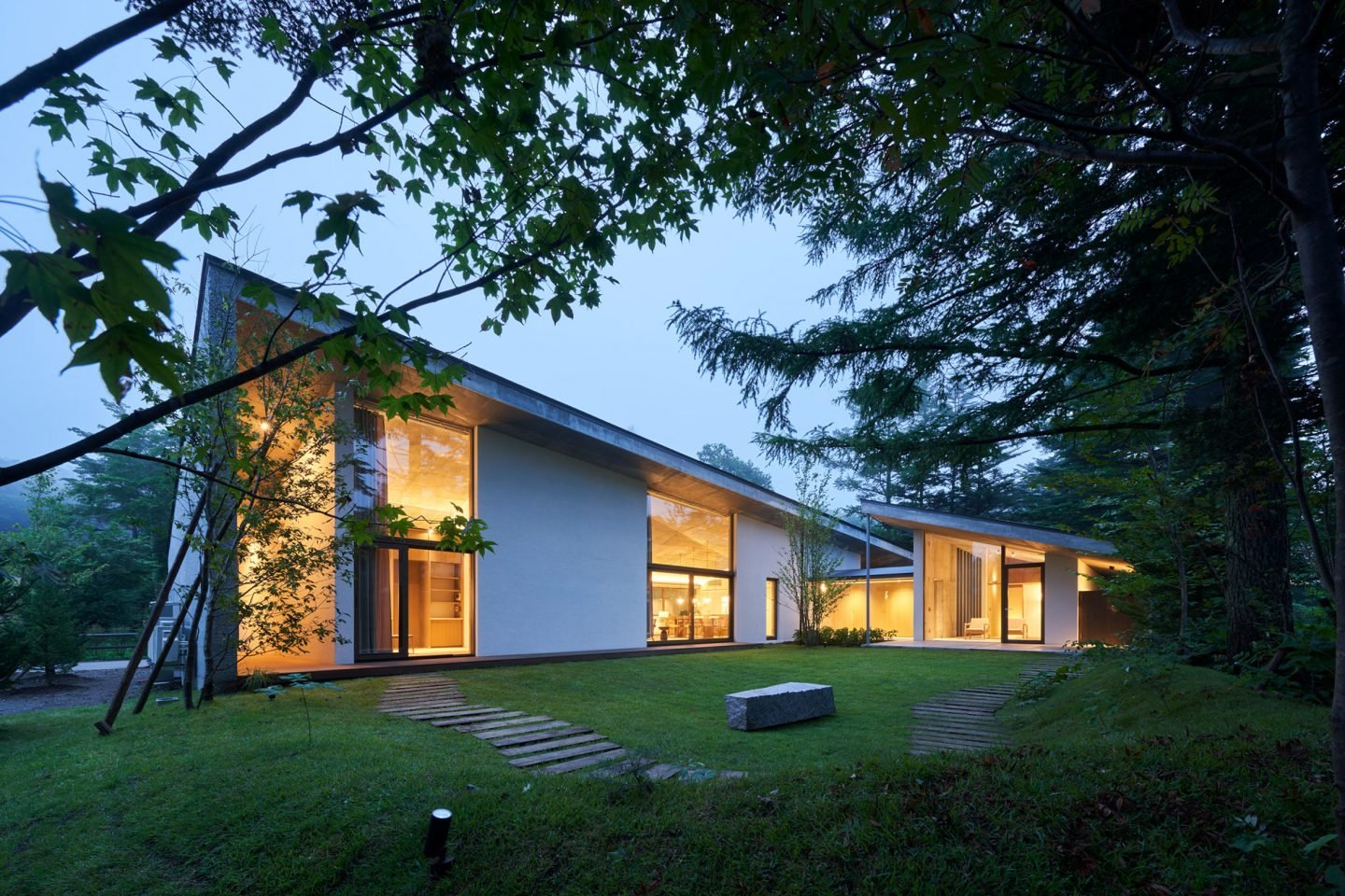 IGNANT-Architecture-Read-Architects-House-For-Retirement-015
