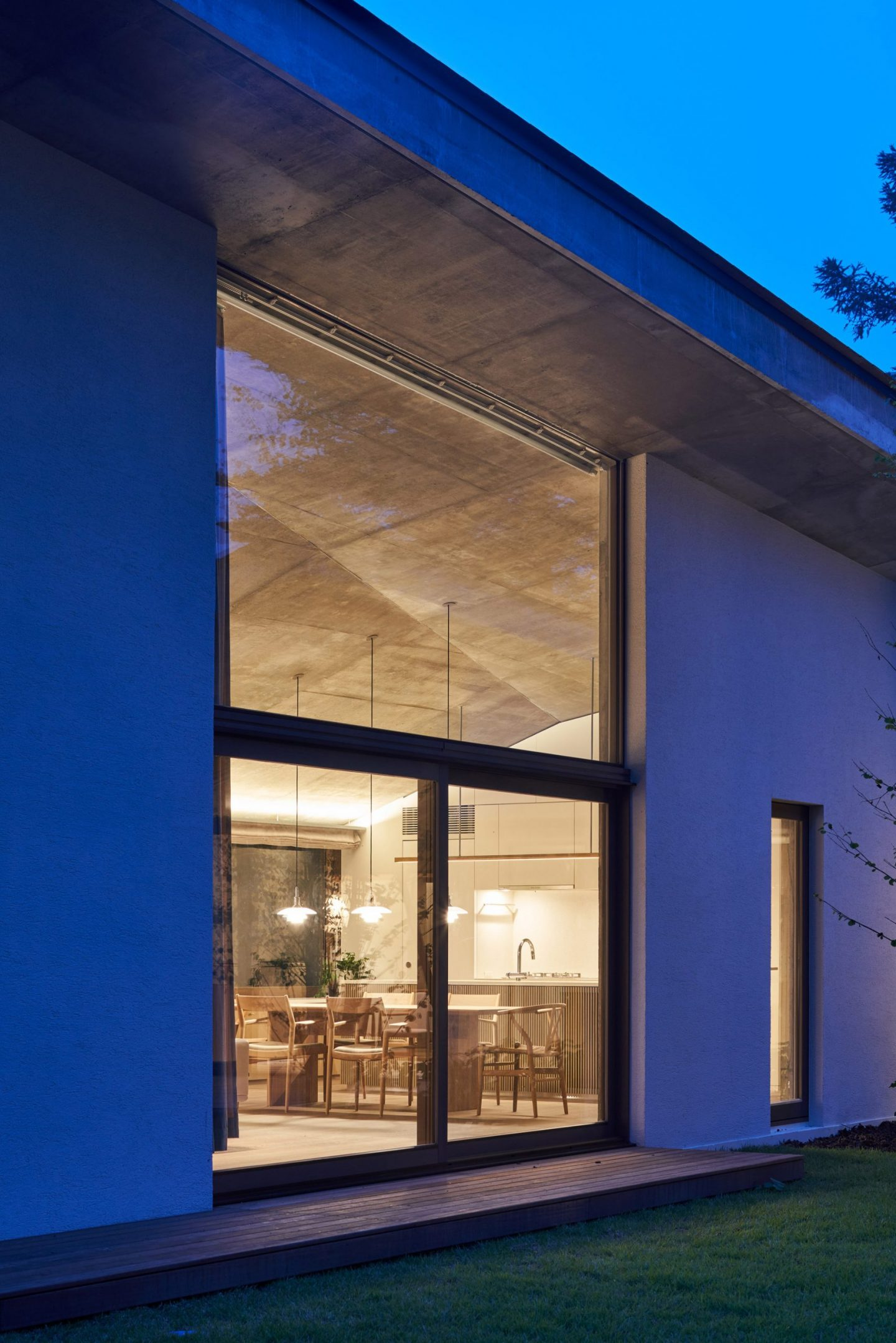 IGNANT-Architecture-Read-Architects-House-For-Retirement-016