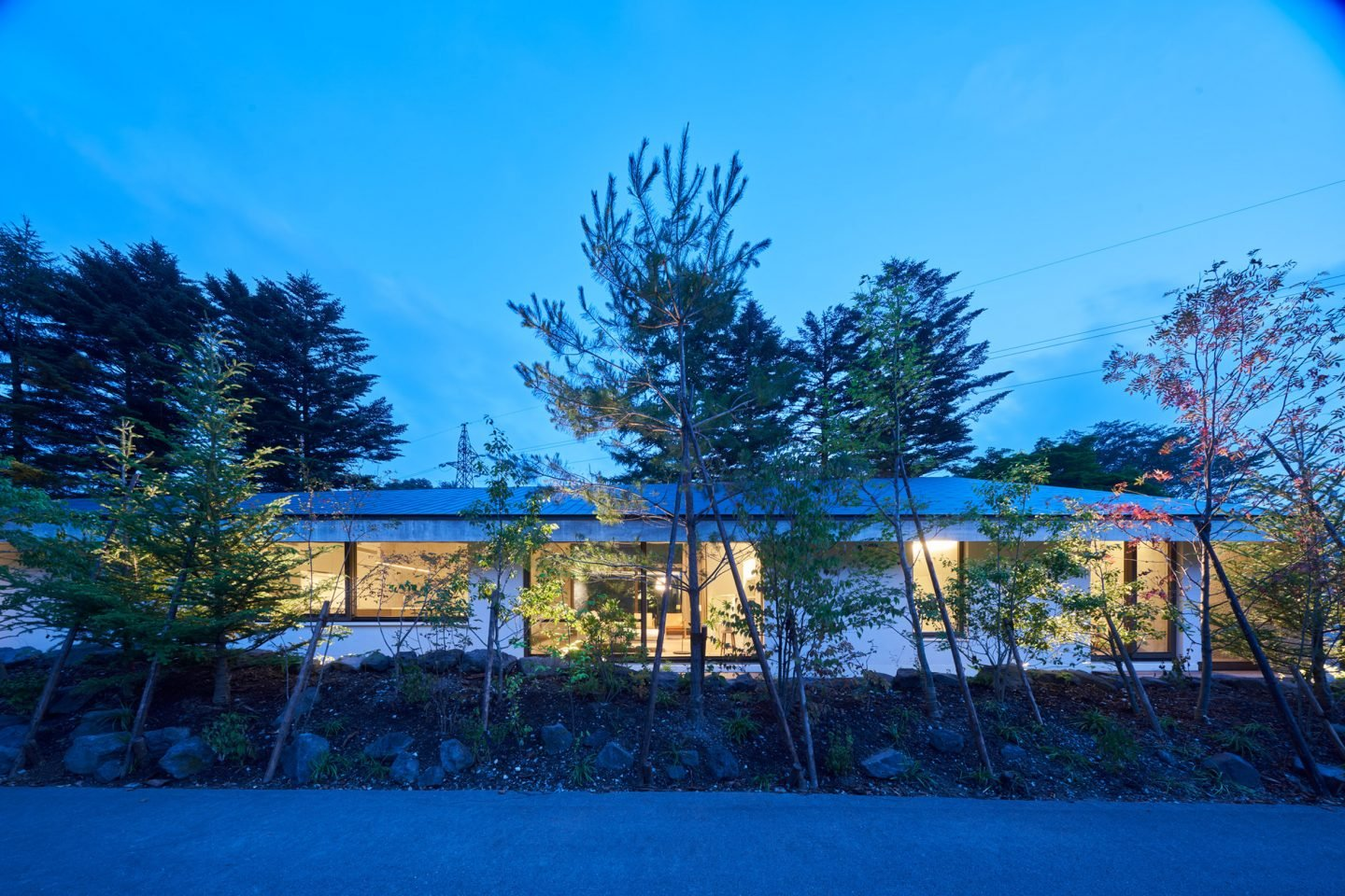 IGNANT-Architecture-Read-Architects-House-For-Retirement-017