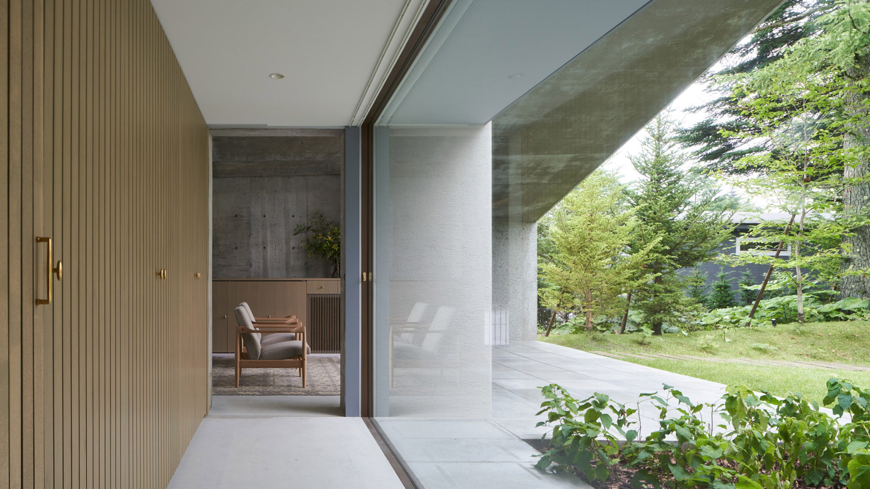 IGNANT-Architecture-Read-Architects-House-For-Retirement-018