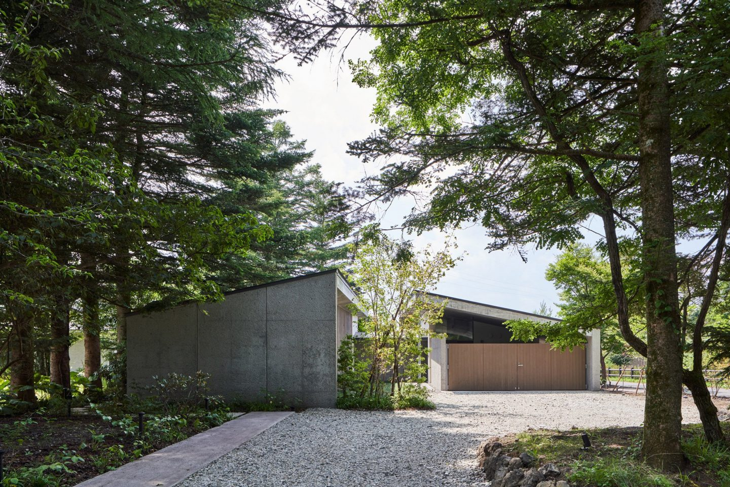 IGNANT-Architecture-Read-Architects-House-For-Retirement-02