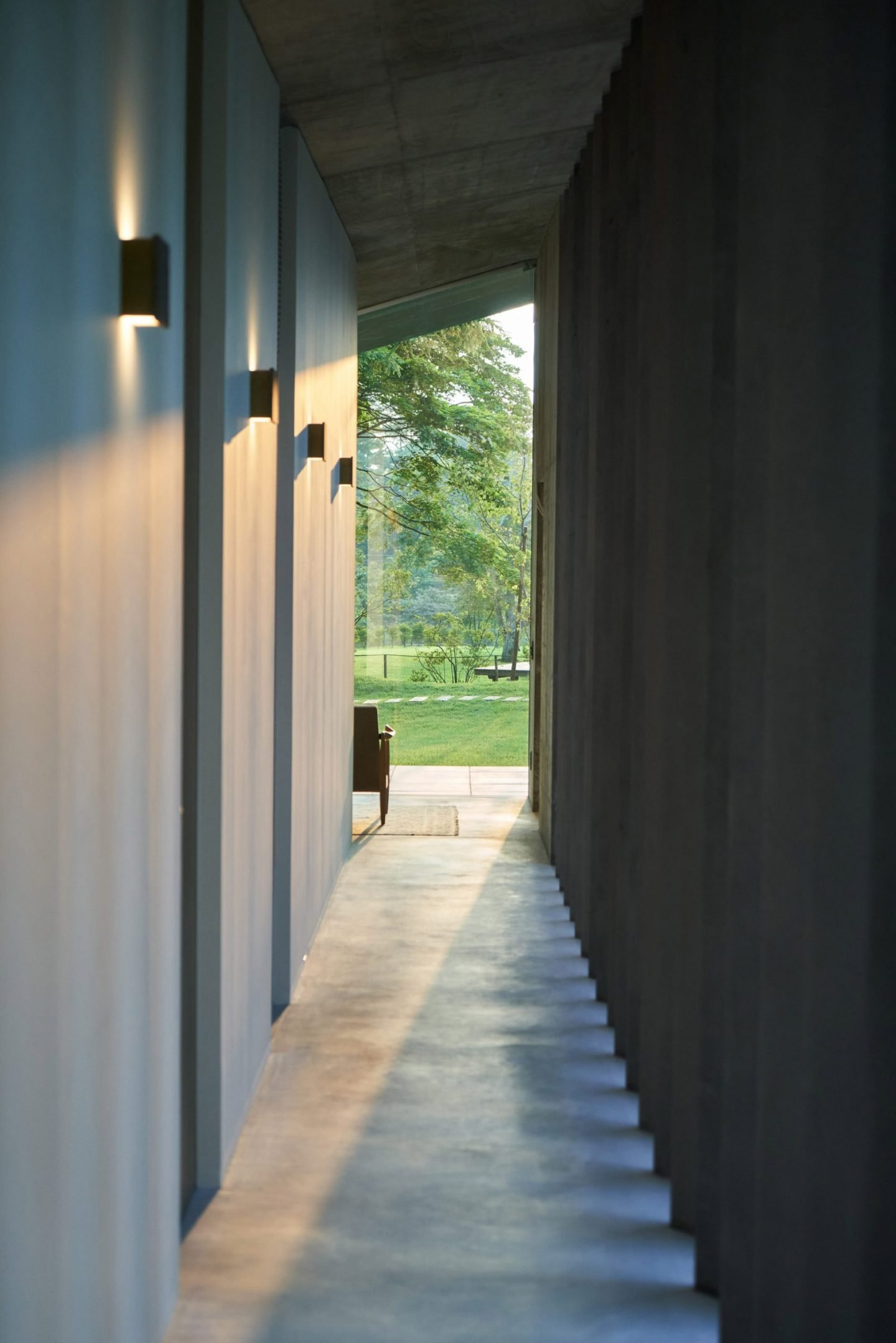 IGNANT-Architecture-Read-Architects-House-For-Retirement-04