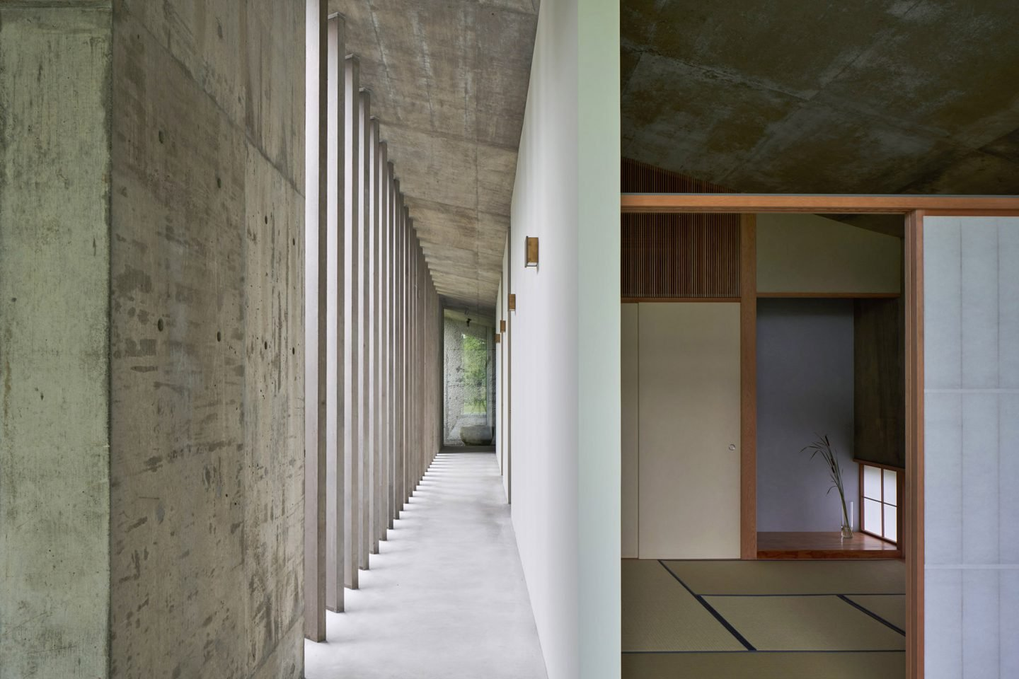 IGNANT-Architecture-Read-Architects-House-For-Retirement-05