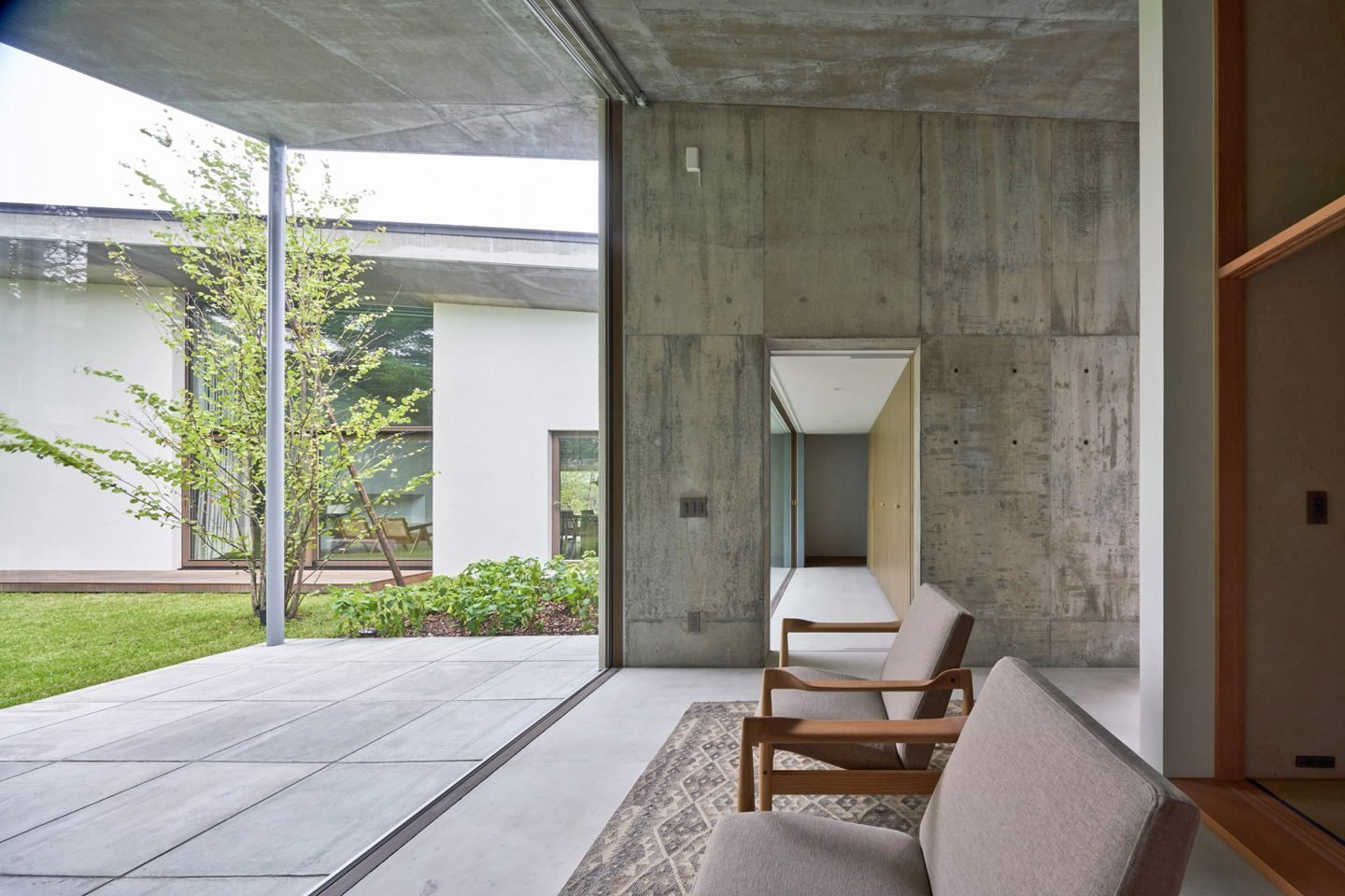 IGNANT-Architecture-Read-Architects-House-For-Retirement-07