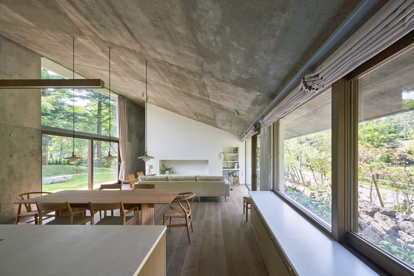 IGNANT-Architecture-Read-Architects-House-For-Retirement-08