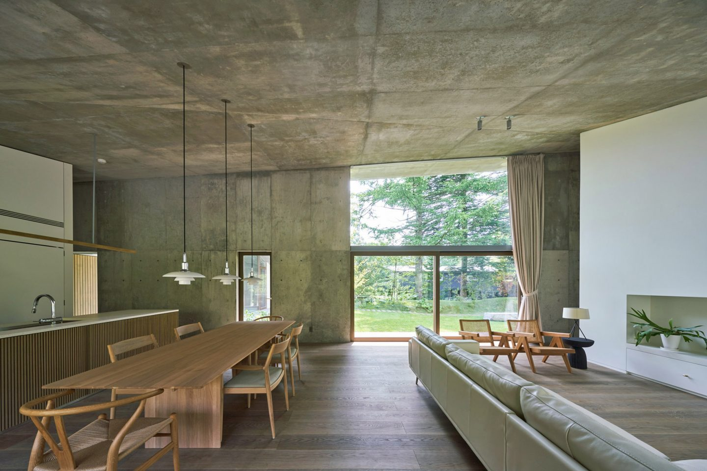 IGNANT-Architecture-Read-Architects-House-For-Retirement-09