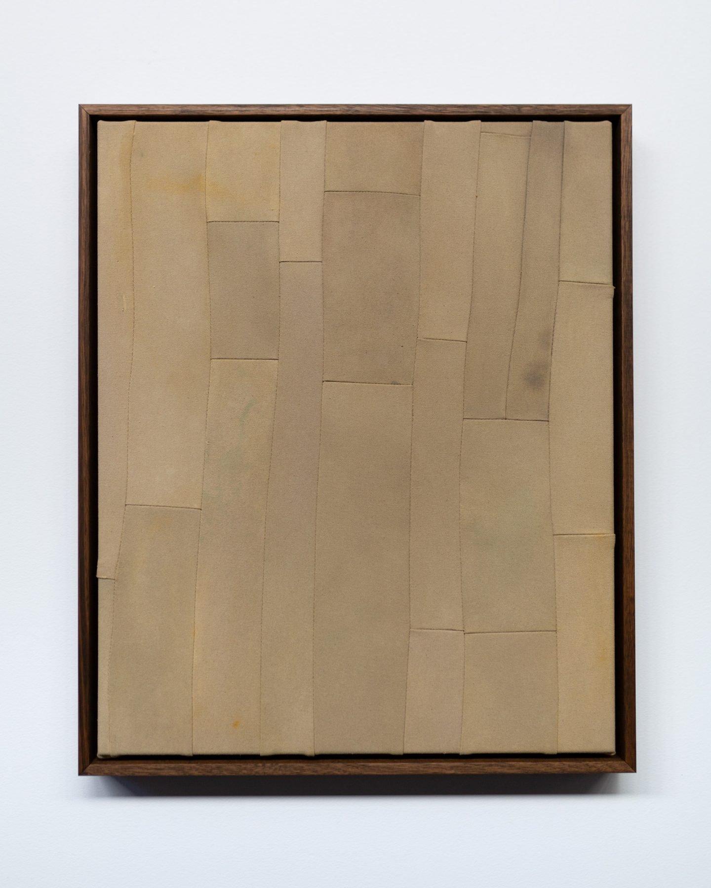 IGNANT-Art-Morgan-Stokes-001