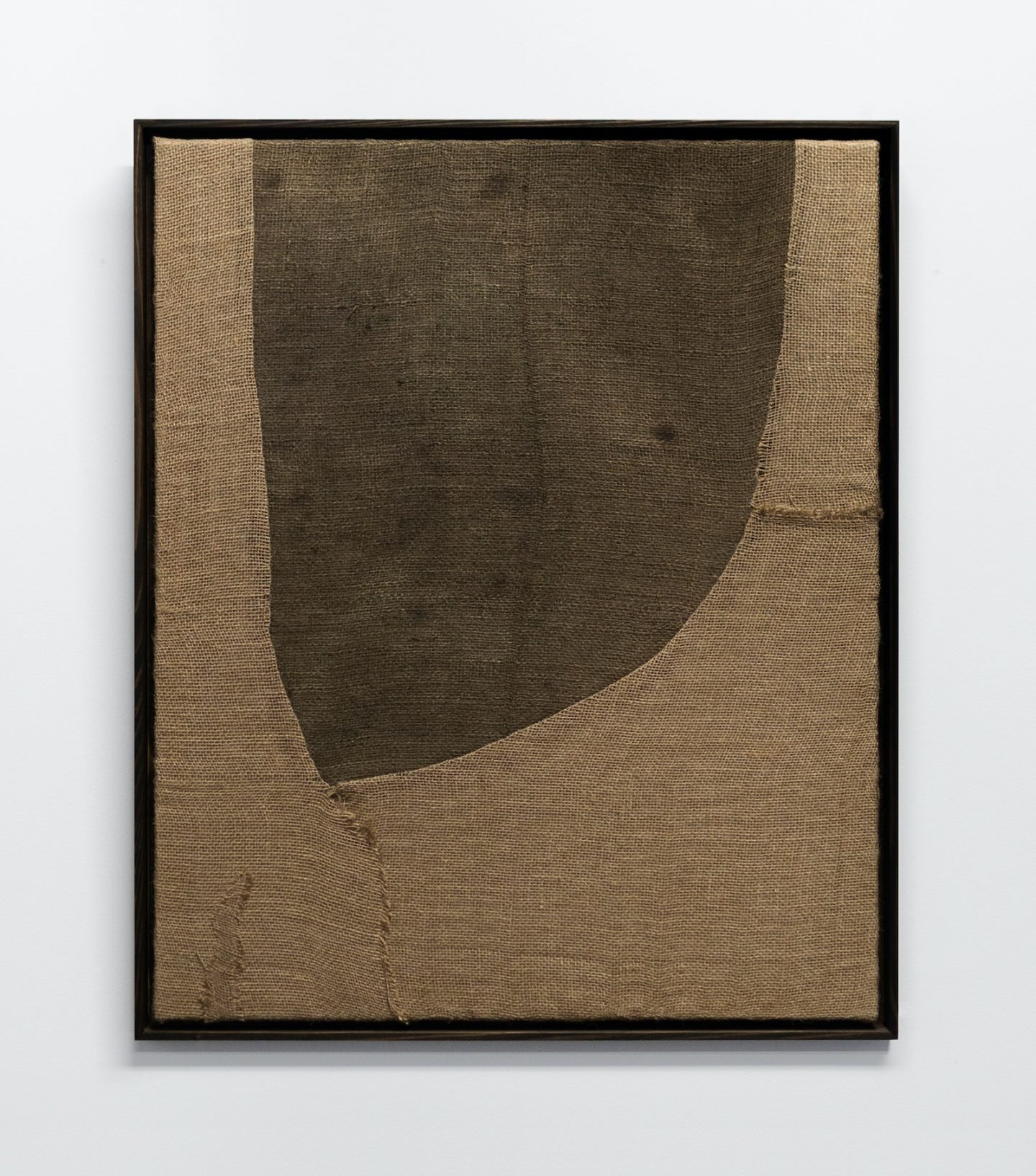 IGNANT-Art-Morgan-Stokes-002