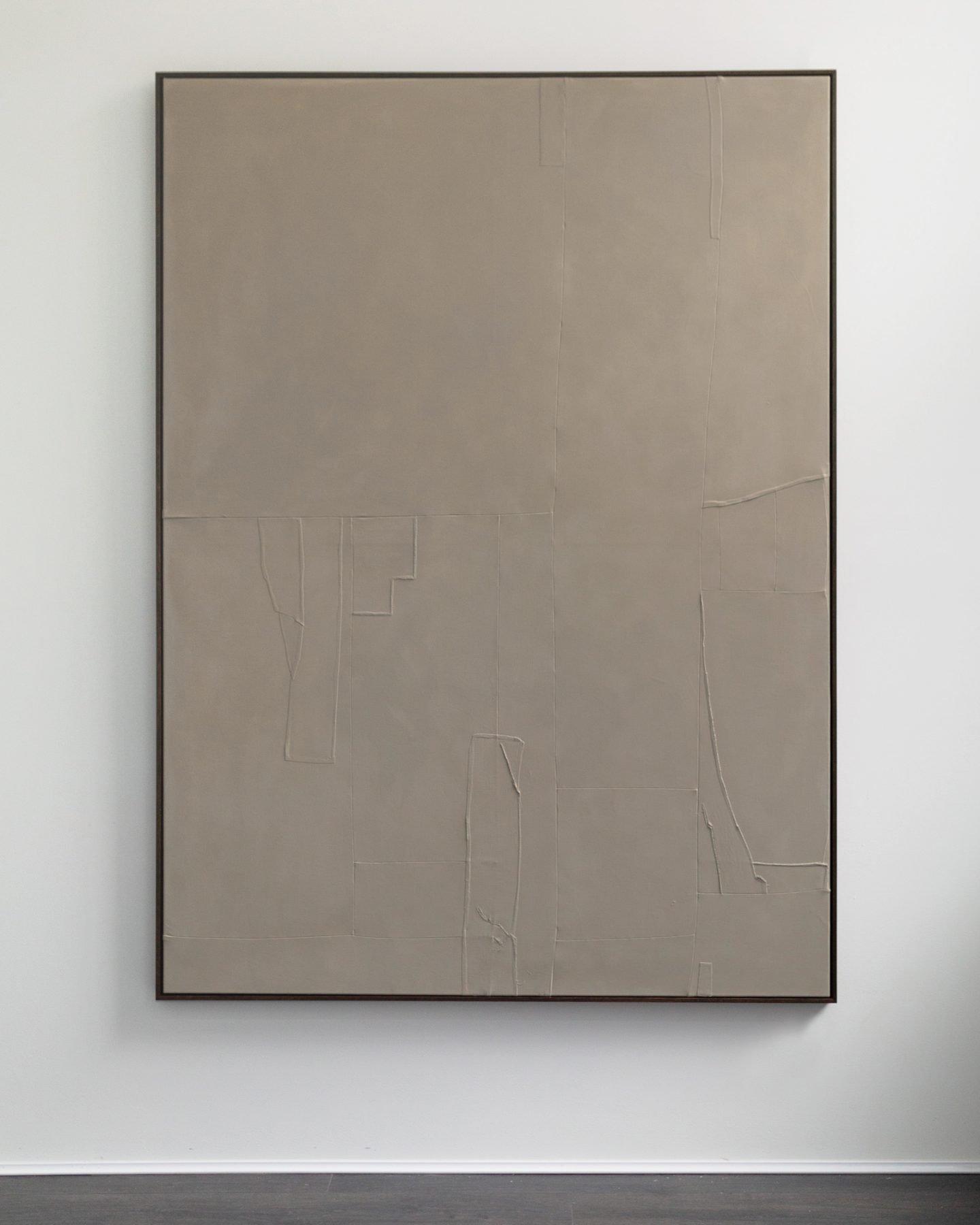 IGNANT-Art-Morgan-Stokes-018