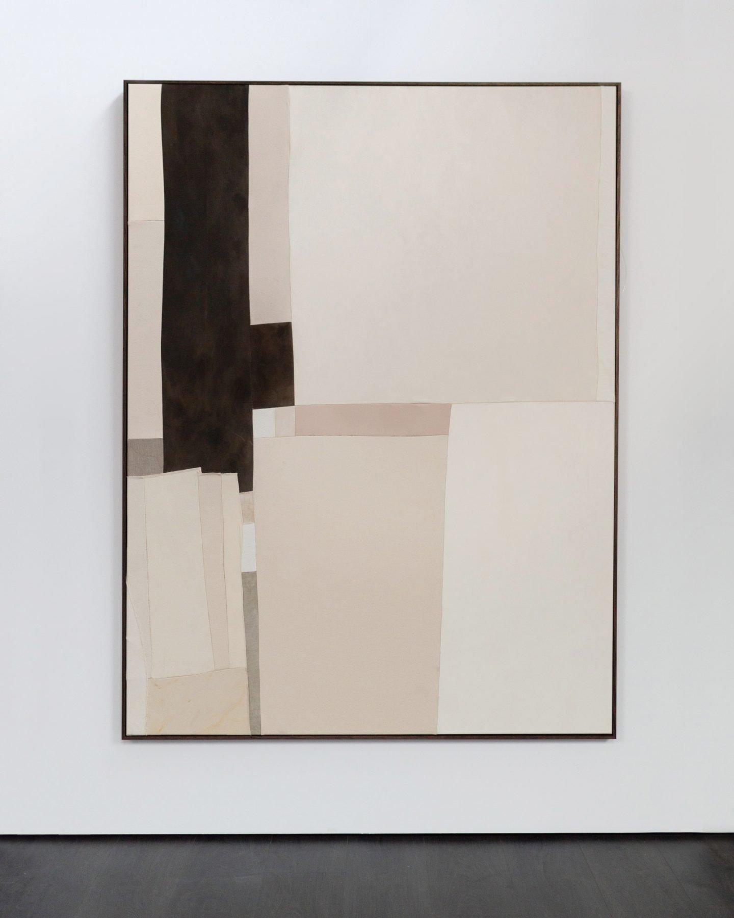 IGNANT-Art-Morgan-Stokes-019