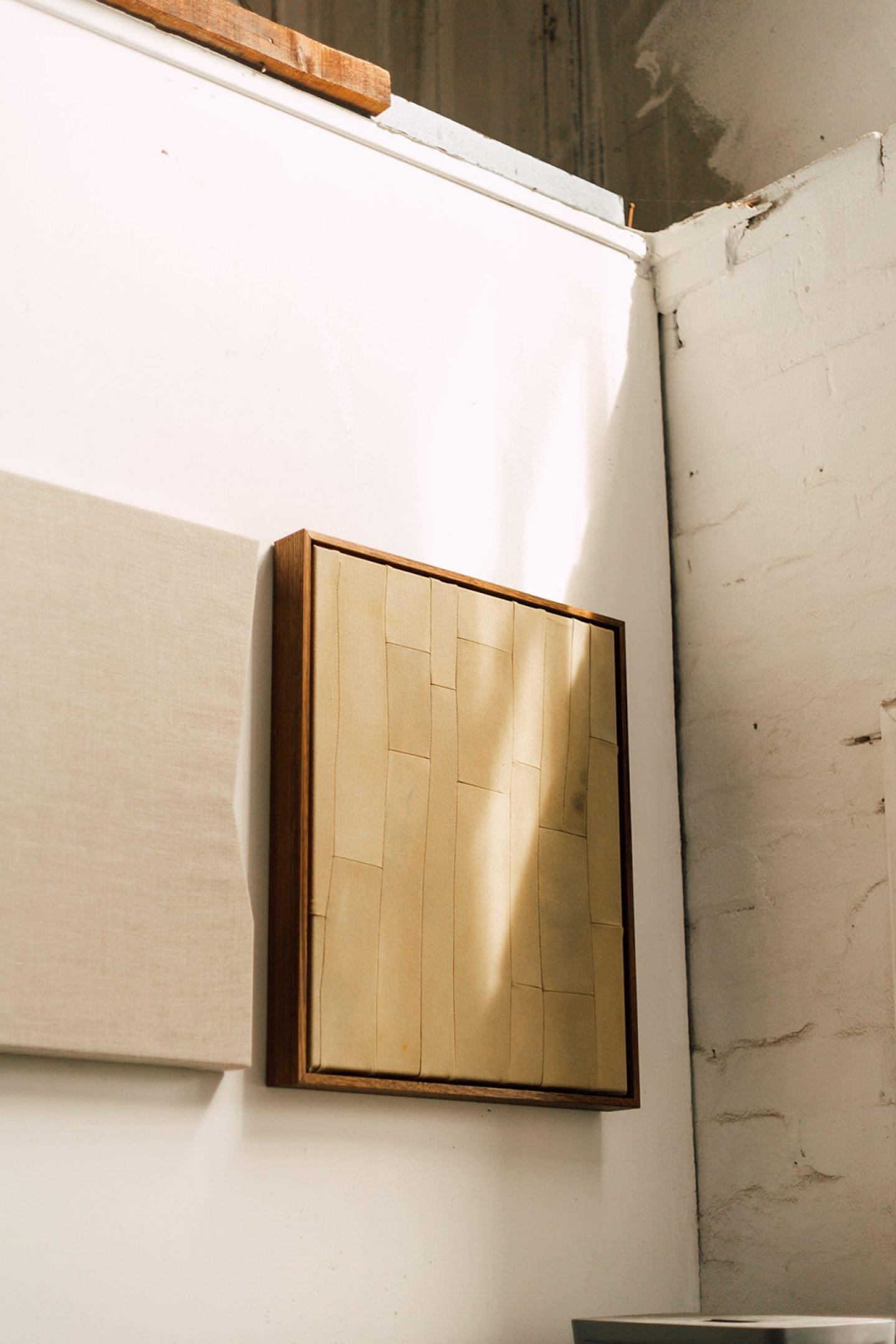 IGNANT-Art-Morgan-Stokes-08
