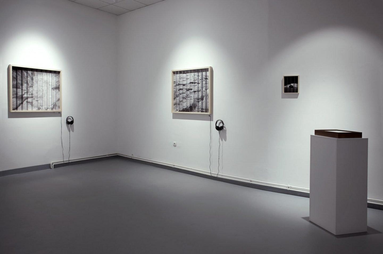 IGNANT-Art-Photography-Jošt Dolinšek-1