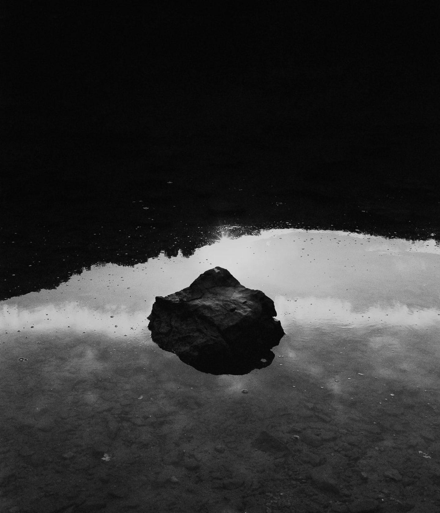 IGNANT-Art-Photography-Jošt Dolinšek-9
