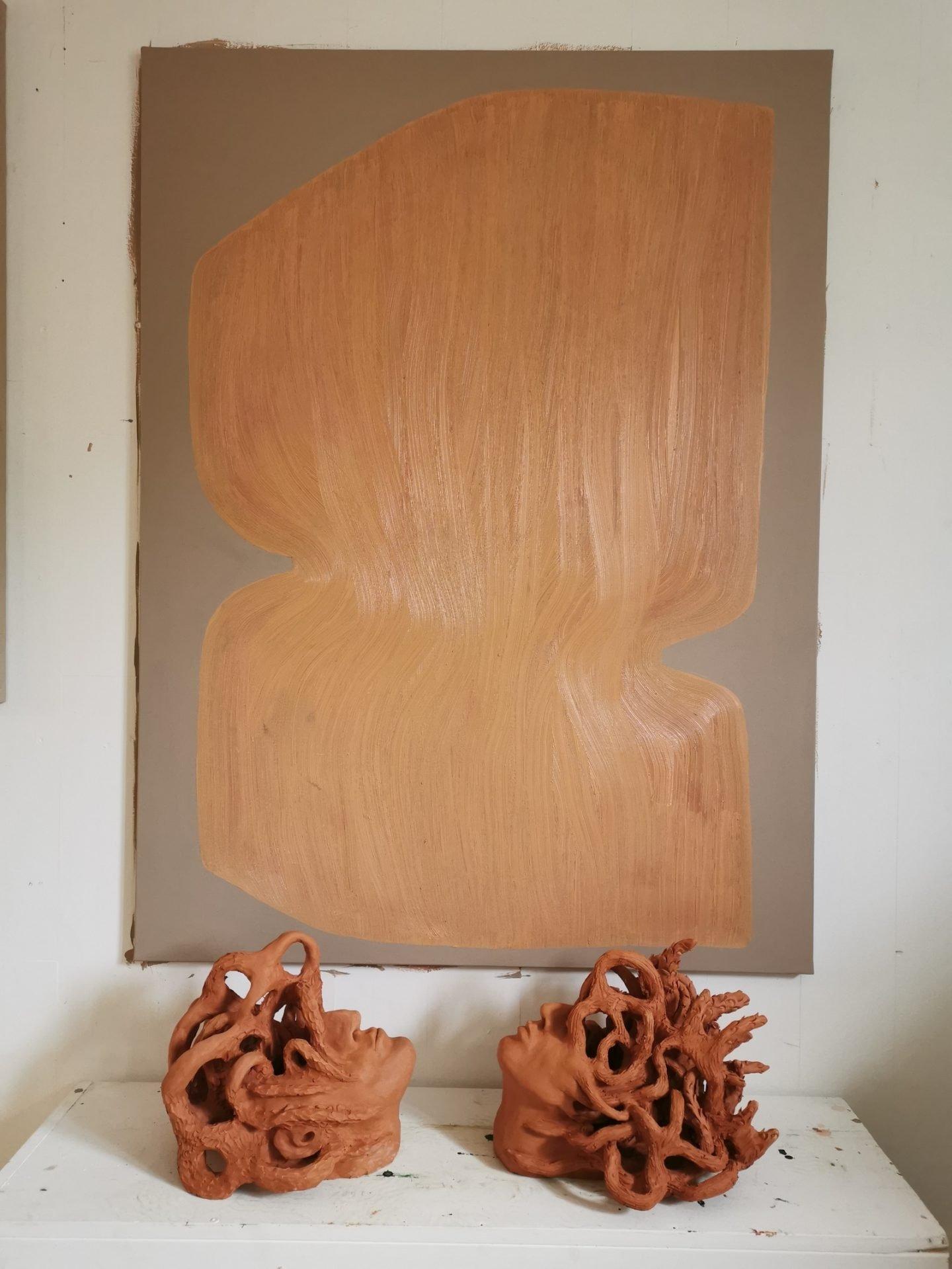 IGNANT-Art-Virginie-Hucher-08